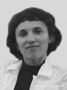 Татьяна Манько