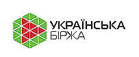 ukrainian_exchange